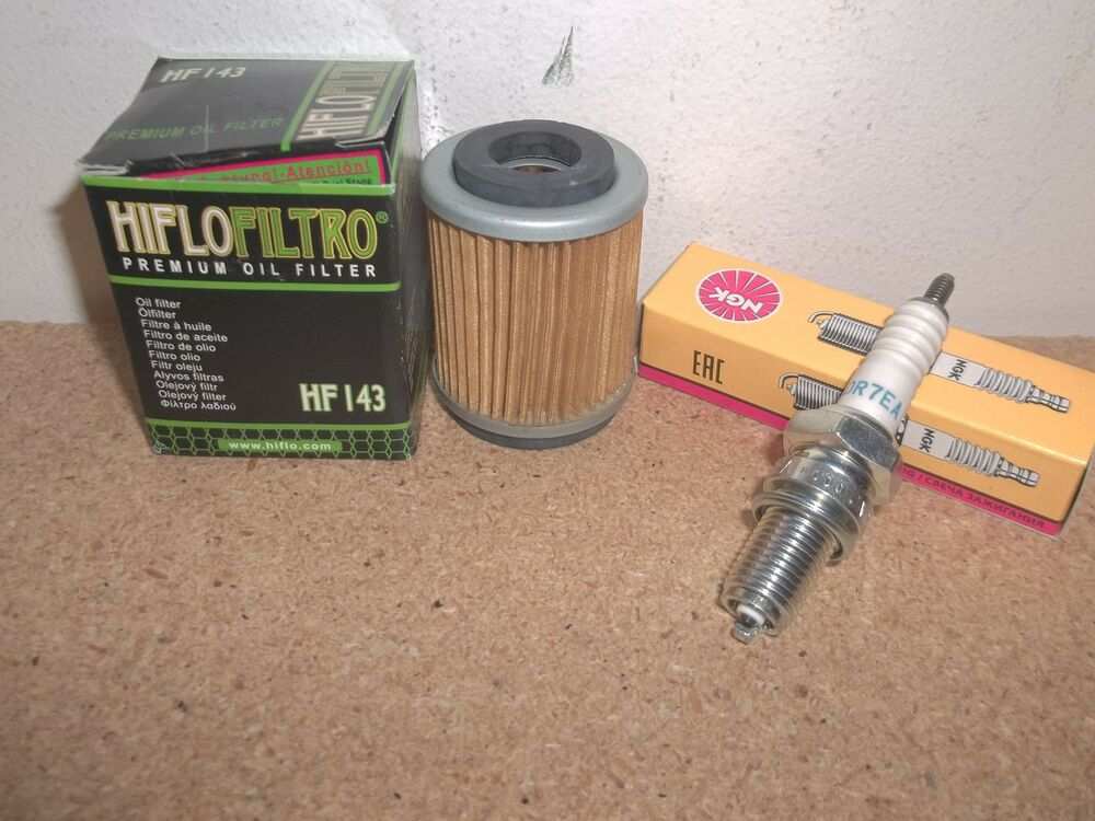 tune up kit yamaha big bear yfm250 yfm 250 oil filter
