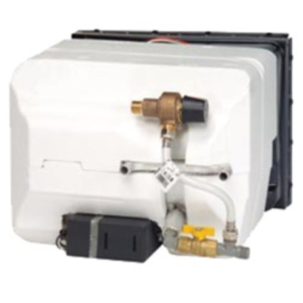 Atwood Xt 90071 Rv Water Heater 6 Gallon Gas Electric New