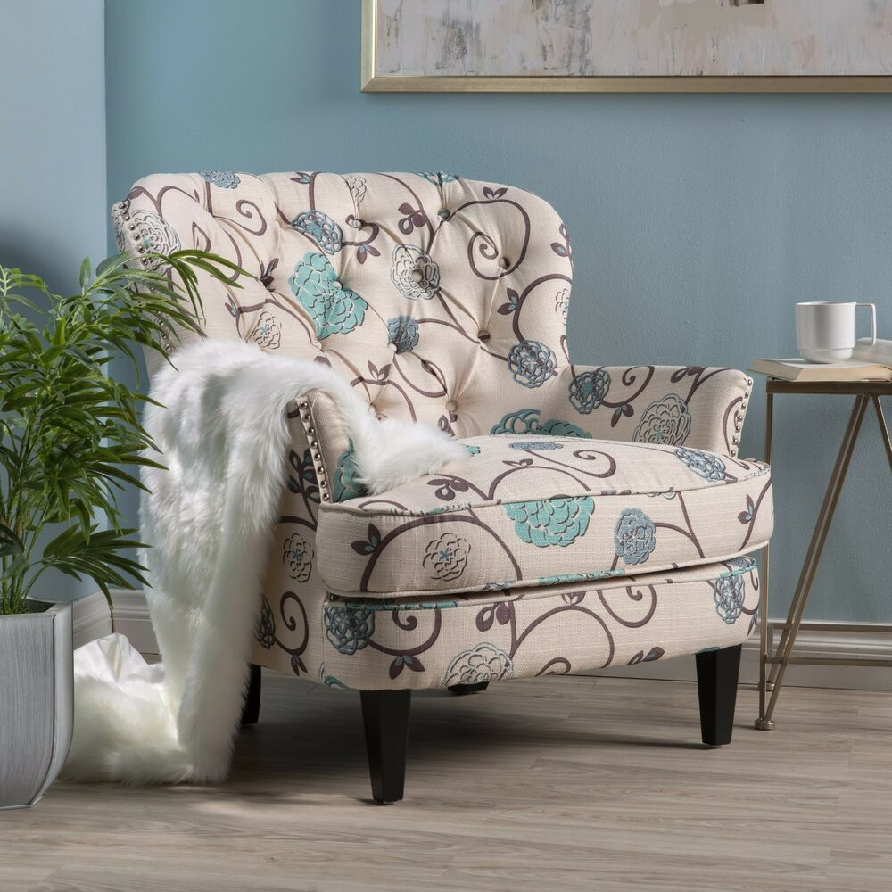 Alfred White And Blue Floral Fabric Upholstered Club Chair. Design Of Kitchen Tiles. Interior Design Ideas For Small Kitchen. Kitchen Design Cambridge. White Cabinet Kitchen Designs. Unit Kitchen Designs. Designs Of Kitchen Cabinets With Photos. German Designer Kitchens. Kitchen Canopy Design