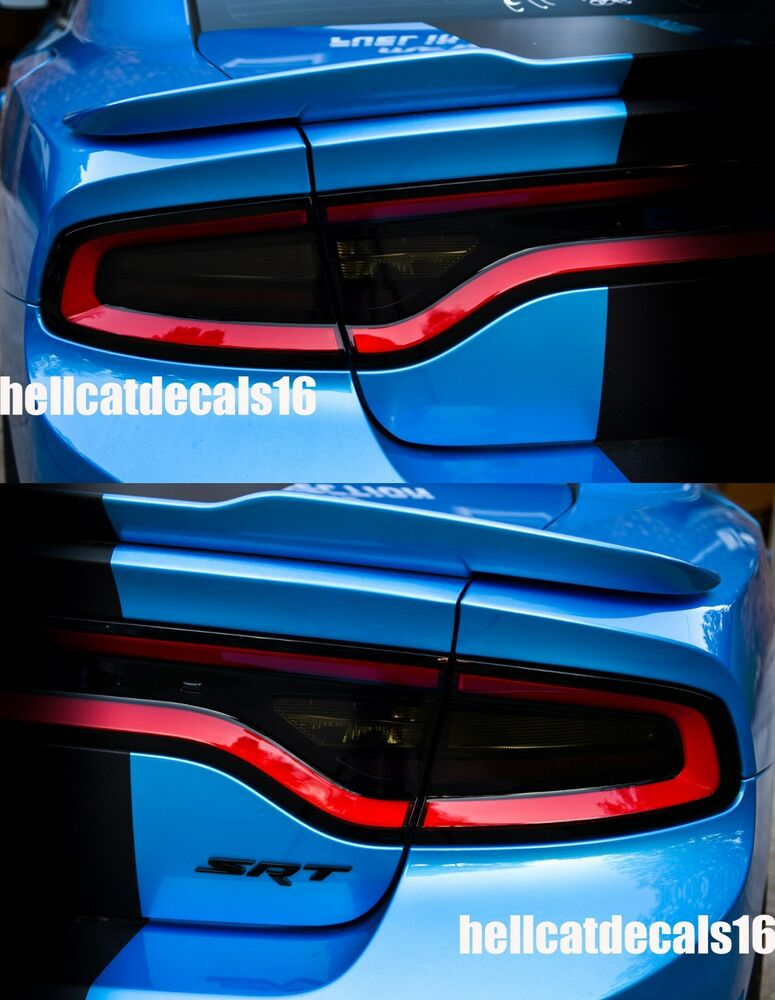 dodge challenger 2015 tail lights ebay autos post. Black Bedroom Furniture Sets. Home Design Ideas