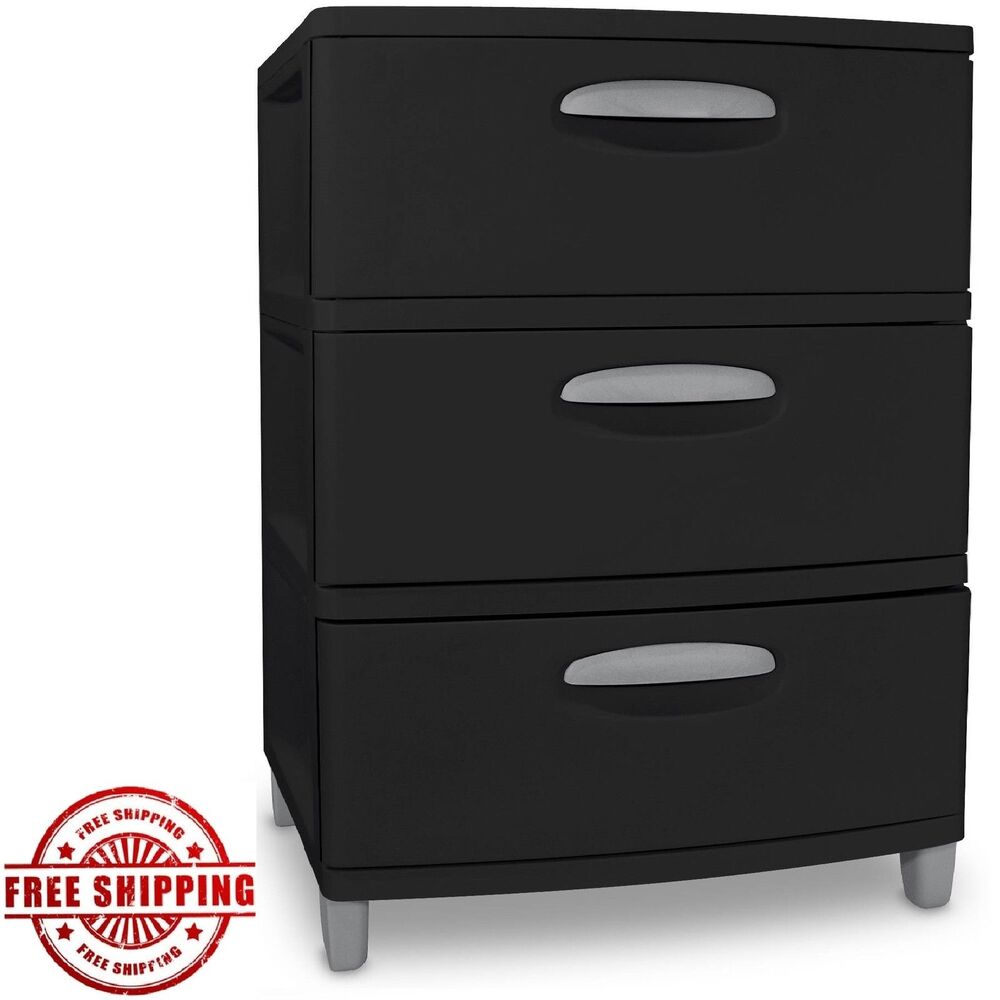 Amazing BS Filing Cabinets  Metal Office Storage  Office Storage Amp Filing