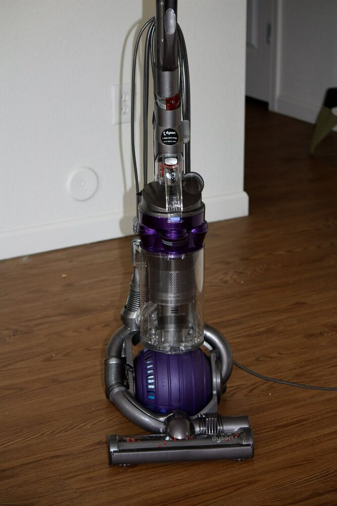 Image Result For Buy Dyson Dc Animal