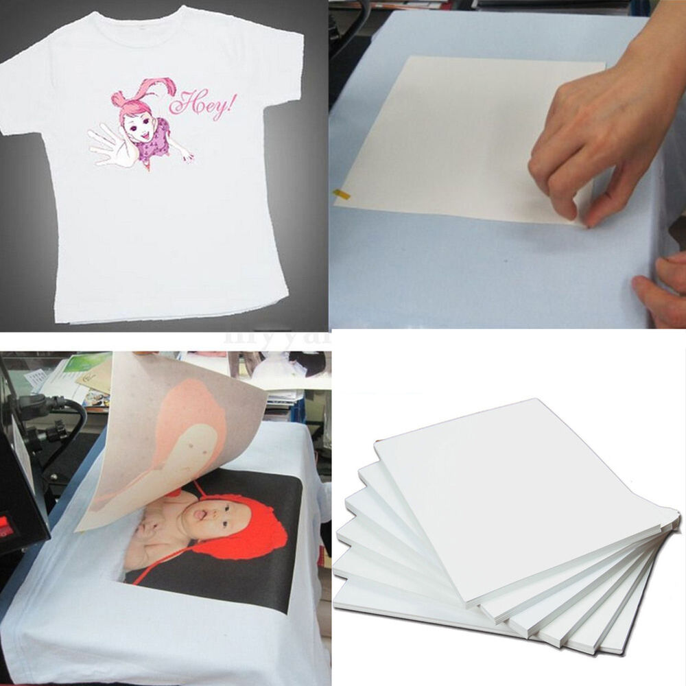 OUTRAGEOUS IDEA: Transfer Foil to Paper With A Laser Printer