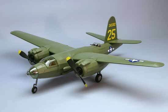 vintage balsa airplane kits with 222311176630 on Handcrafted Airplane Models Wooden Model Planes  mercial besides Rocket moreover 282053038272 additionally How To Build Wooden Model Airplanes moreover 340104.