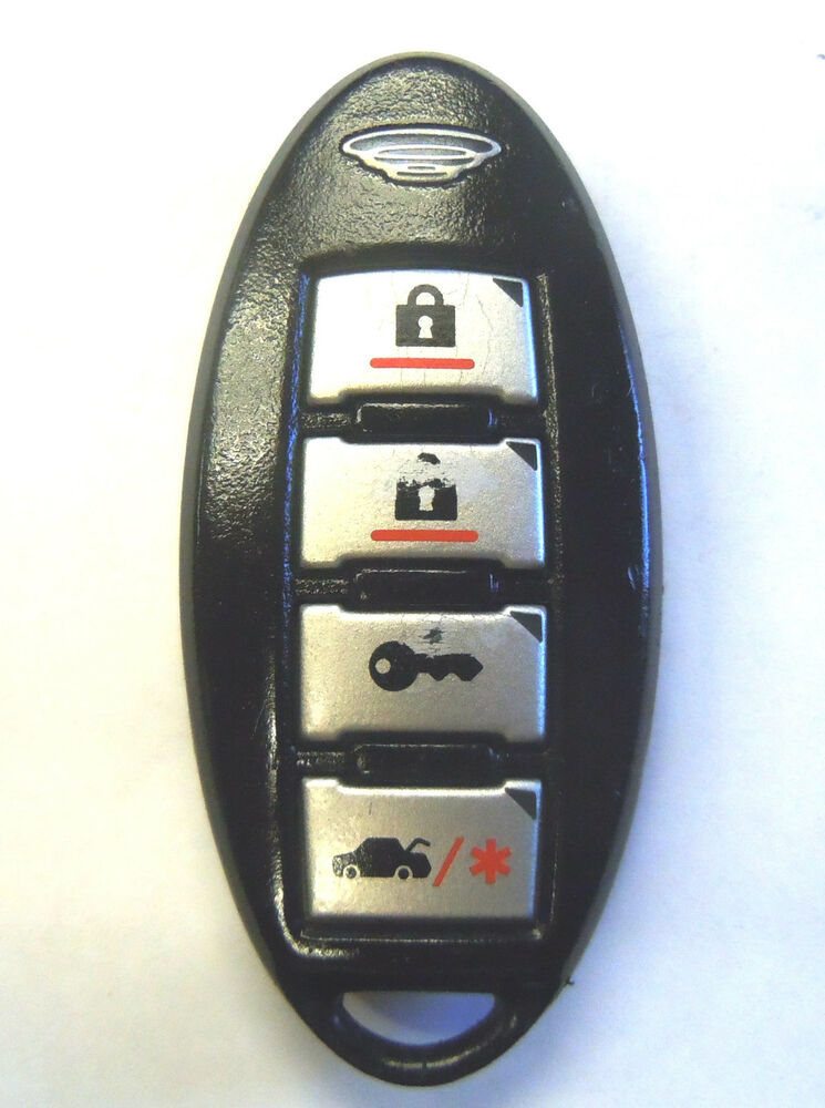 Astrostart 2 Way Remote EZSAESHG24A Keyless Entry ...
