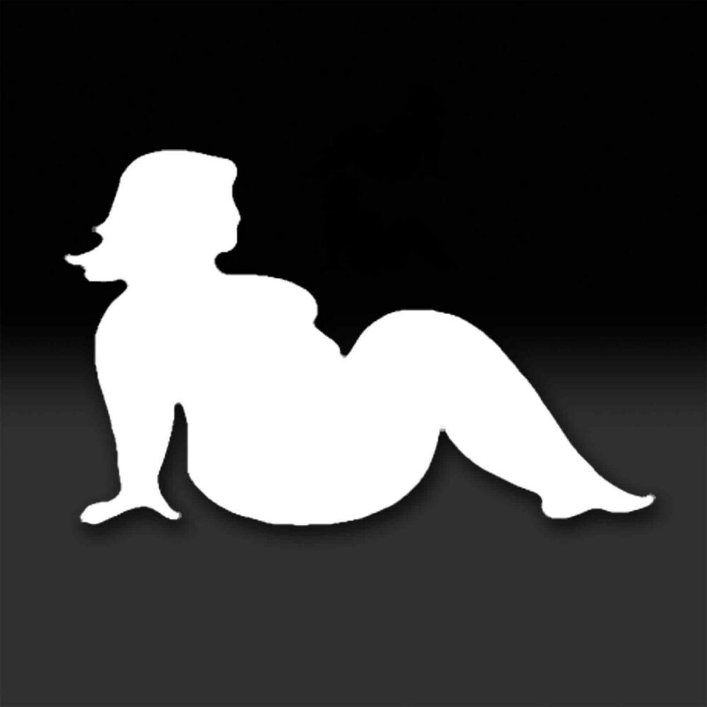 One Theme Shops Icons Mudflap Girl