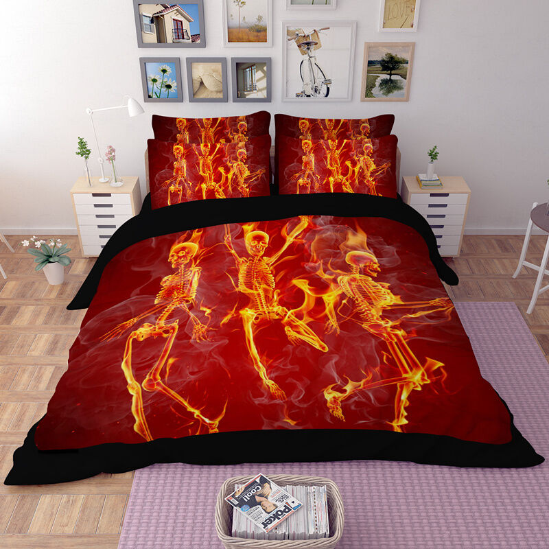 how to train your dragon bedding queen size