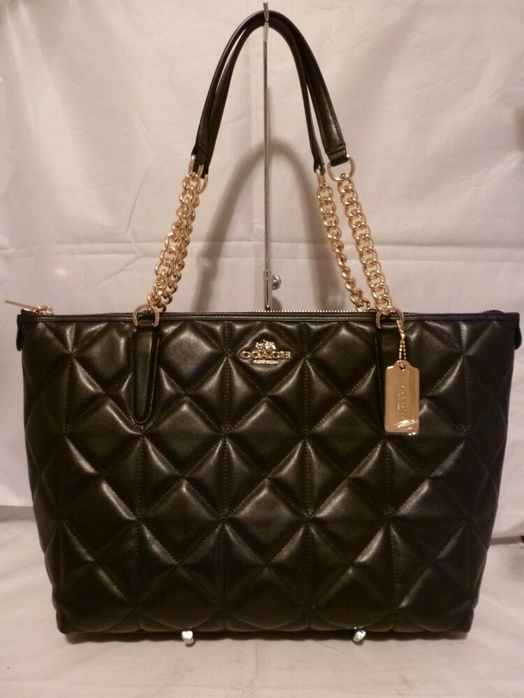 Shop for black quilted bag at ditilink.gq Free Shipping. Free Returns. All the time.