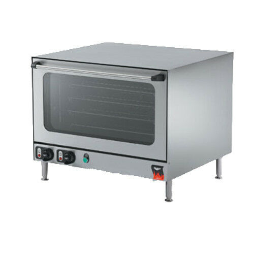 Food Service Warming Oven