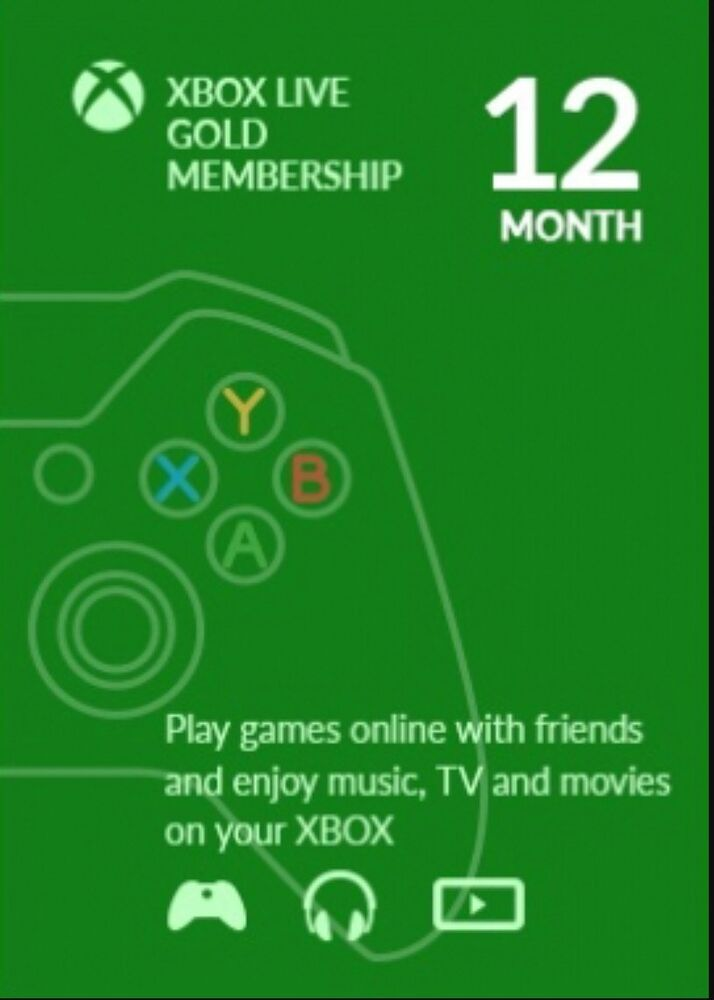 Shop for more xbox products or sign in to your xbox account