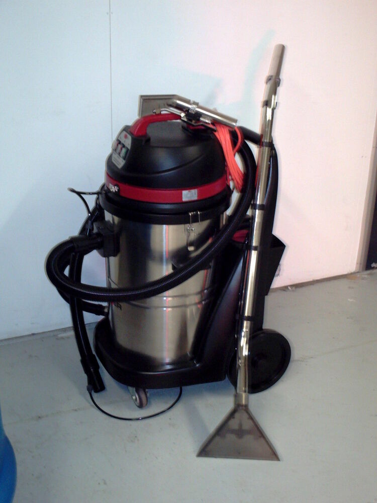 car upholstery cleaner machine
