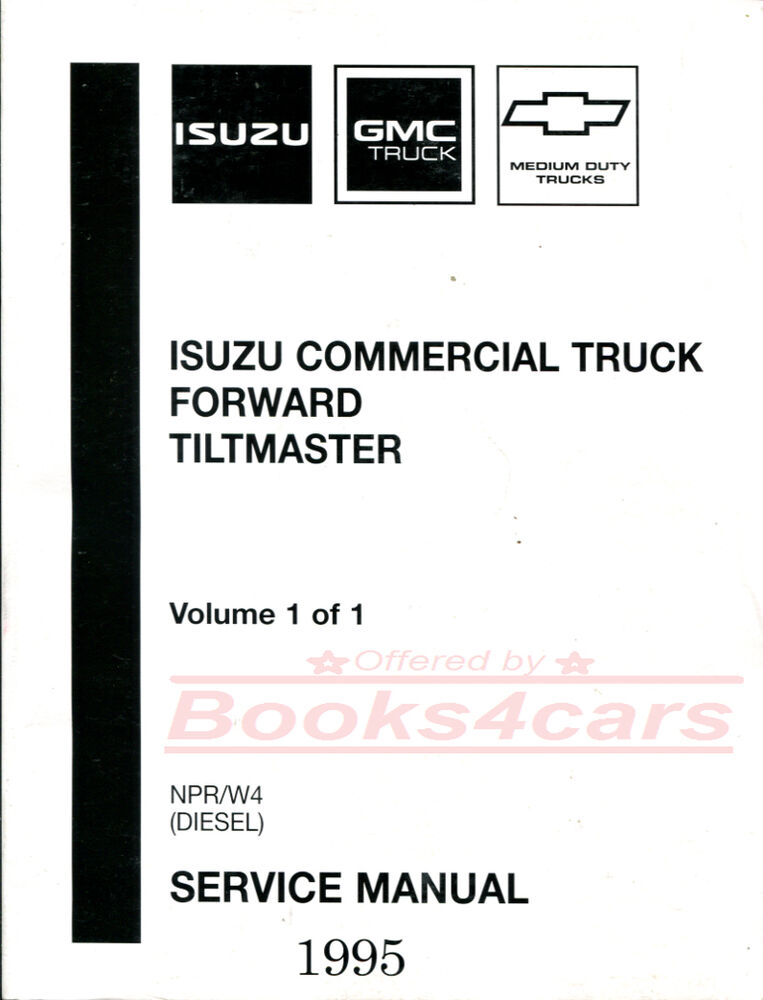 Truck Wiring Diagrams furthermore 1996 Isuzu Npr Fuse Box besides Hyundai Tiburon Parts Diagram Online moreover 222352672055 additionally Atv Starter Solenoid Wiring Diagram Unique Photographs Yamaha. on isuzu npr parts