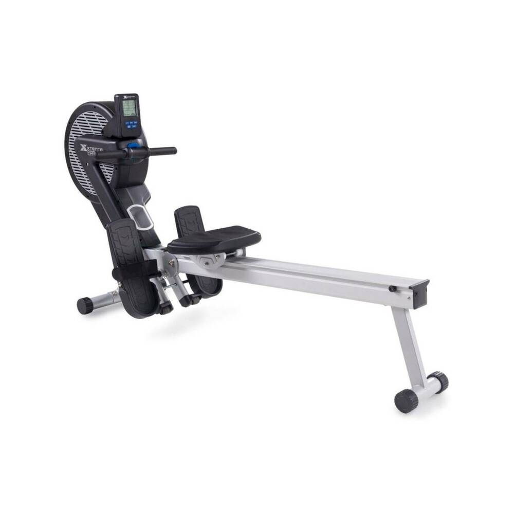 gear exercise machine