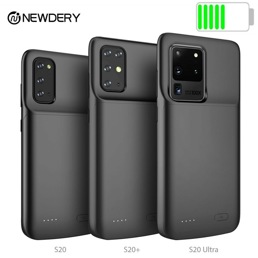 qi wireless charger receiver power case fr iphone 6s 7. Black Bedroom Furniture Sets. Home Design Ideas