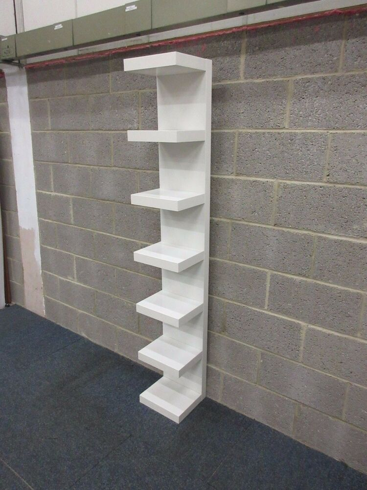 ikea lack shelf ikea lack wall shelf unit ebay 11373