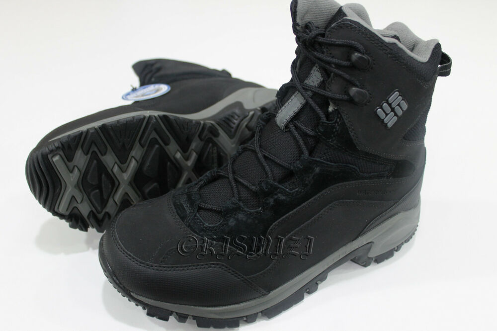 Division Men;s Columbia Boot Snow Global Of Liftop Affairs IwgZ8d