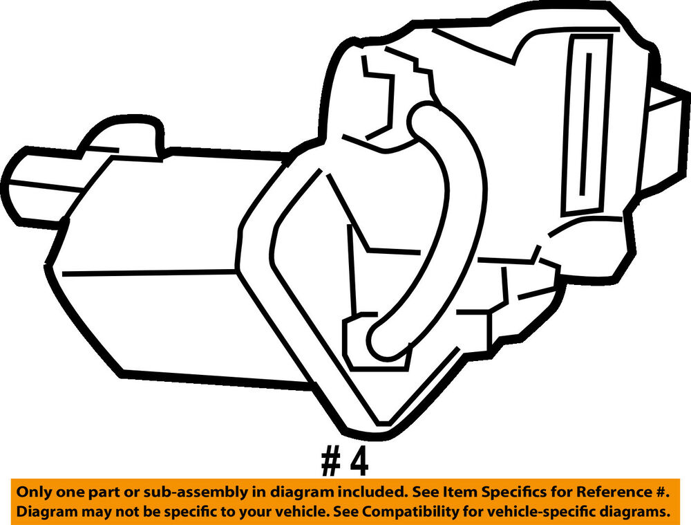 Jeep Engine Diagram