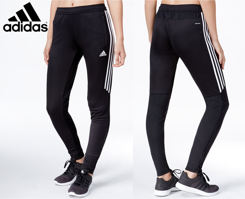 adidas tiro training pants womens