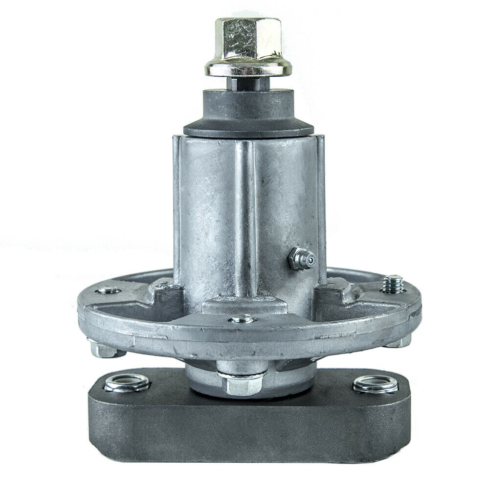 John Deere Spindle Gy20785 : After market spindle assembly for john deere gy