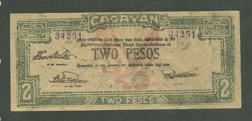 The Philippine peso is at a seven-year low, and here's what it means for you