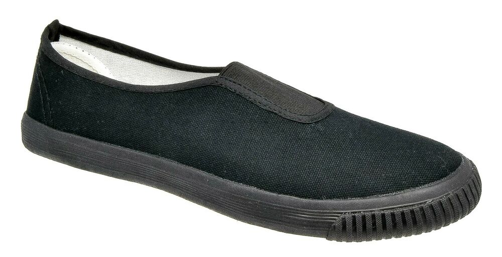 Compare Asos slip on plimsolls price and read Asos slip on plimsolls reviews before you buy. Find the best deal on tennesseemyblogw0.cf View All Categories Mirak /Psg27 Mens Womens Unisex Gusset Plimsolls / Slip On Gym Shoes (Black) - FS $ + Shipping Go to shop.