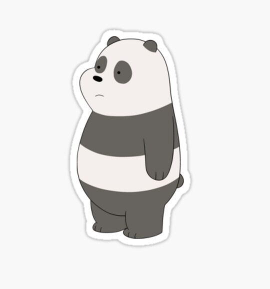 Animated Gay Stickers