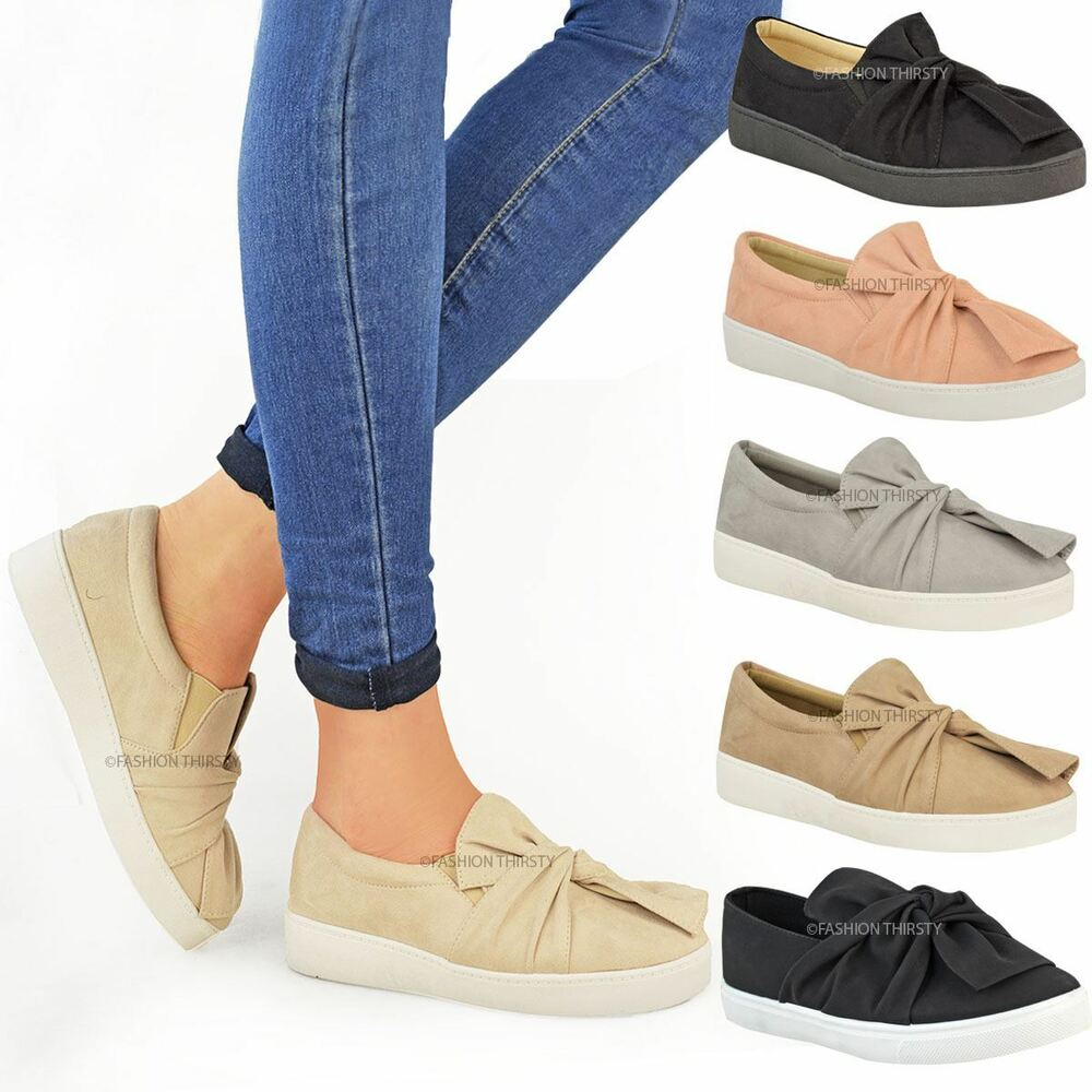 Clarks For Ladies Dressy Shoes