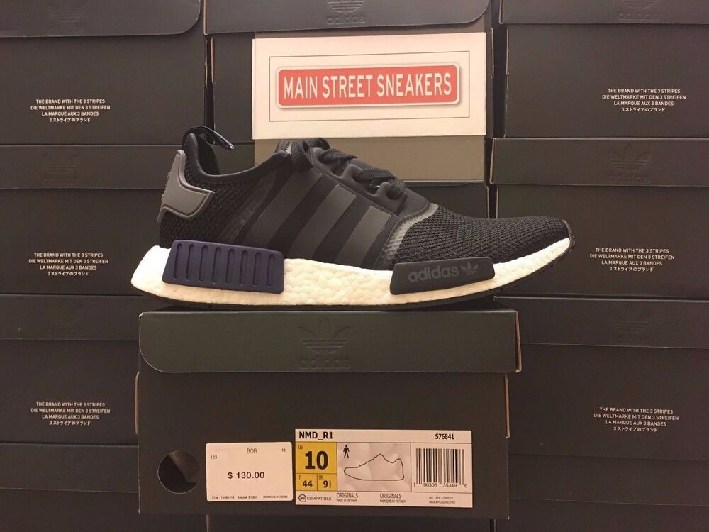 829aa95d96e55 Coupon Adidas Nmd Xr1 Us 11.5 Nike Wedge Sneakers For Women