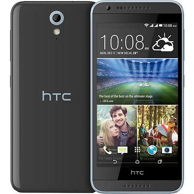 Htc Desire 620g 8gb Grey-promo.