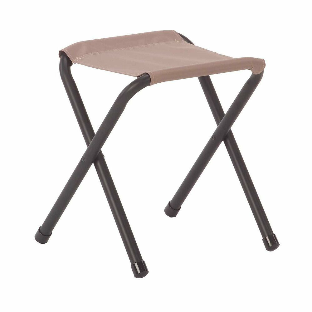 Folding Portable Camp Chair Outdoor Fishing Foldable Beach