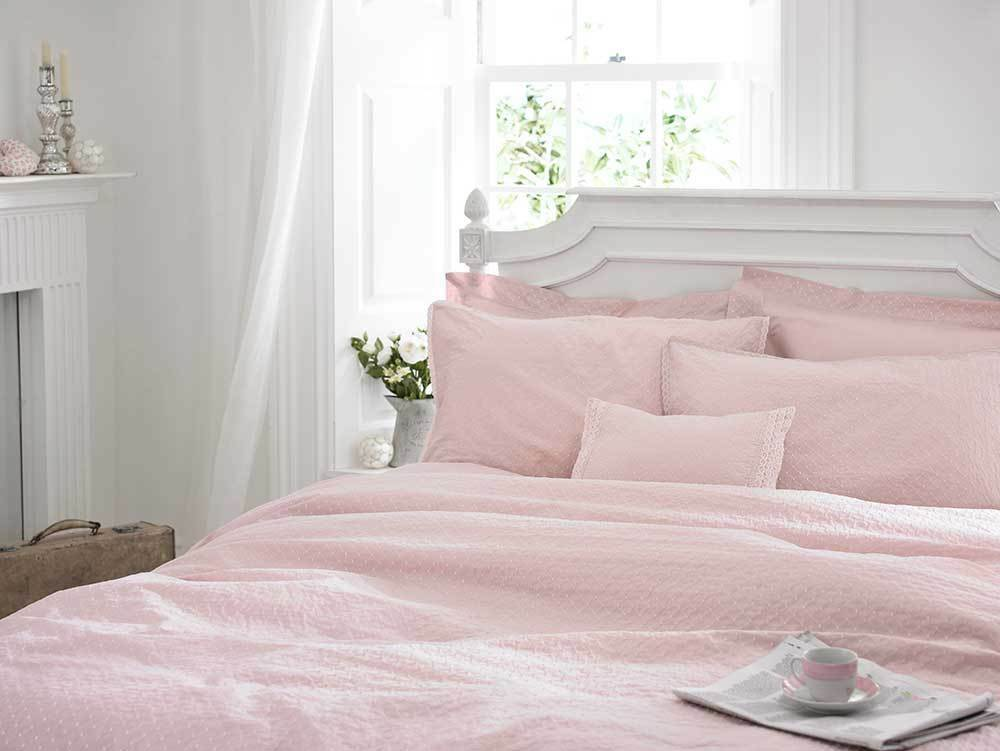 C King Size Bedding And Pillow Latest Trend
