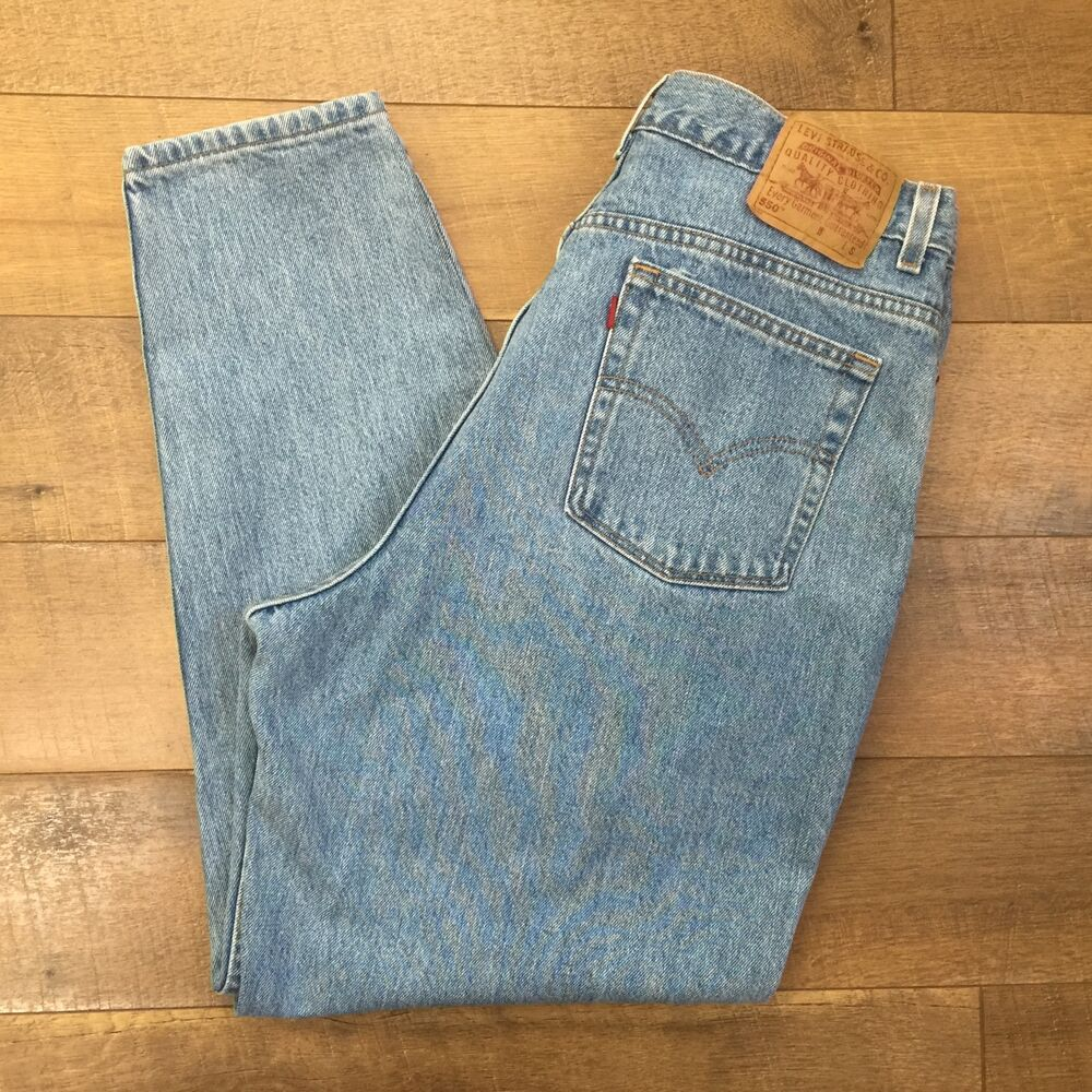 Find great deals on eBay for womens jeans made in usa. Shop with confidence.