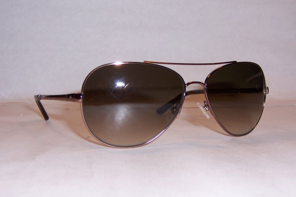 f53622a6424 NEW KATE SPADE SUNGLASSES AVALINE S P40-Y6 BROWN BROWN AUTHENTIC  716737352588