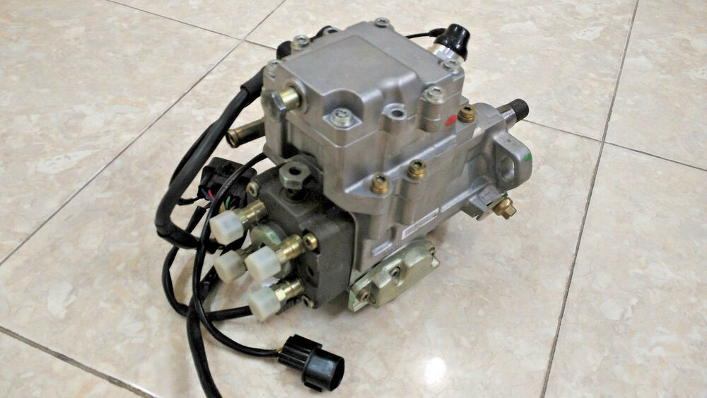 isuzu 4he1 injection pump diagram  isuzu  auto parts