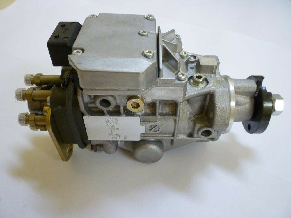 new bosch perkins cat vp30 2644p501 0470006003 216 9824 universal electric fuel pump location universal electric fuel pumps 12v