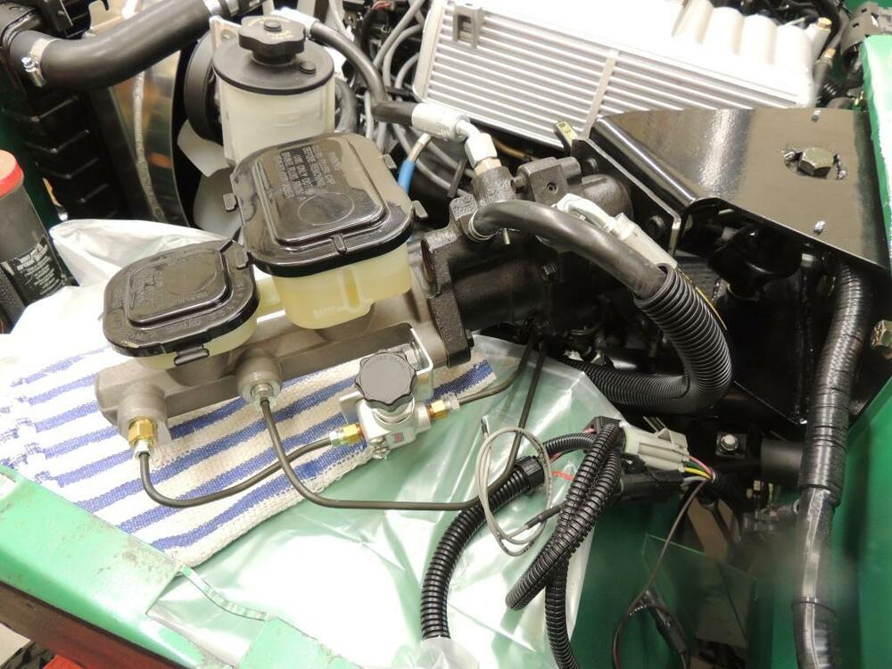bronco cen tech wiring harness bronco database wiring centech wiring harness 1980 bronco centech discover your wiring