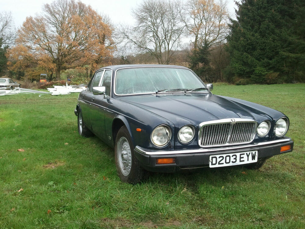 simplyperformance jaguar xj6 xj xj40 xjs spares breaking. Black Bedroom Furniture Sets. Home Design Ideas