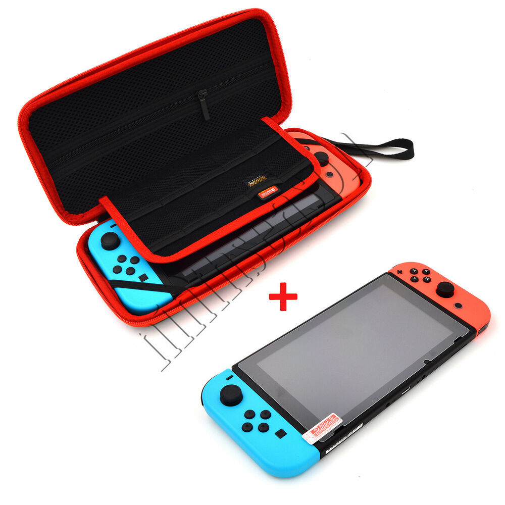 case nintendo Looking to keep your nintendo switch safe here are the best cases you can buy.