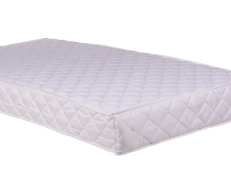 Breathable Foam Cot Bed Mattress All Sizes Available Ebay