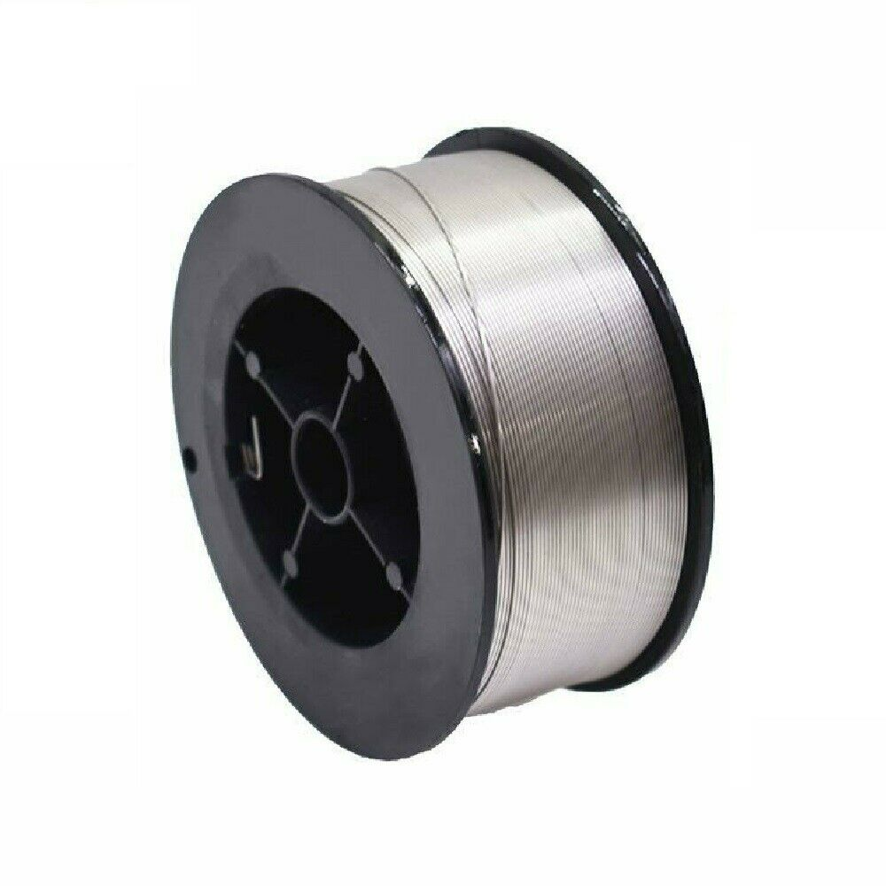Stainless Steel ER316L Mig Welding Wire 316L .030\