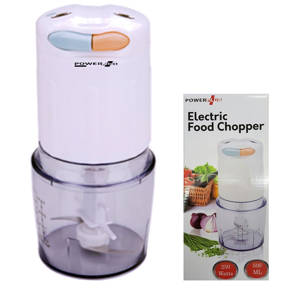 Best Small Food Blender