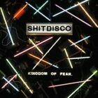 Kingdom Of Fear, Shitdisco, Very Good CD