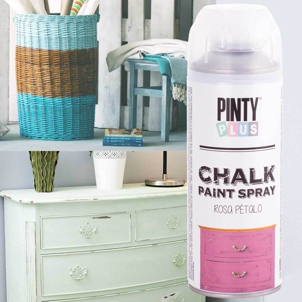How To Finish Chalk Paint With Wax