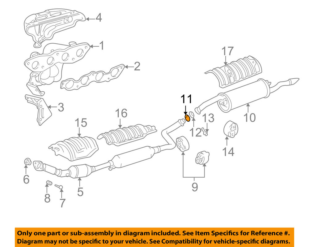 Toyota Matrix Undercarriage Diagram Electrical Wiring Diagrams 2010 Engine 2005 For Light Nissan Altima