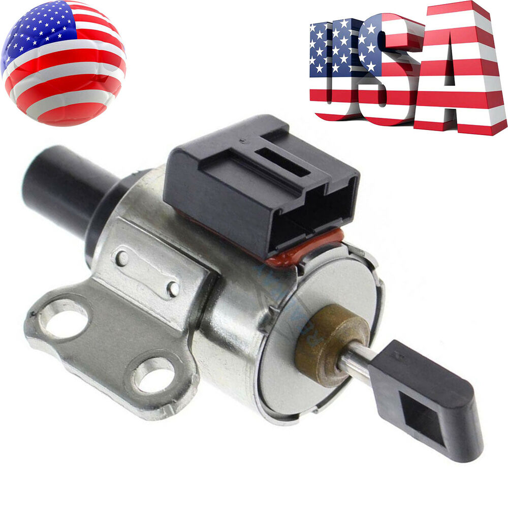 Maxresdefault additionally S L moreover  additionally S L also . on 2008 nissan altima cvt step motor