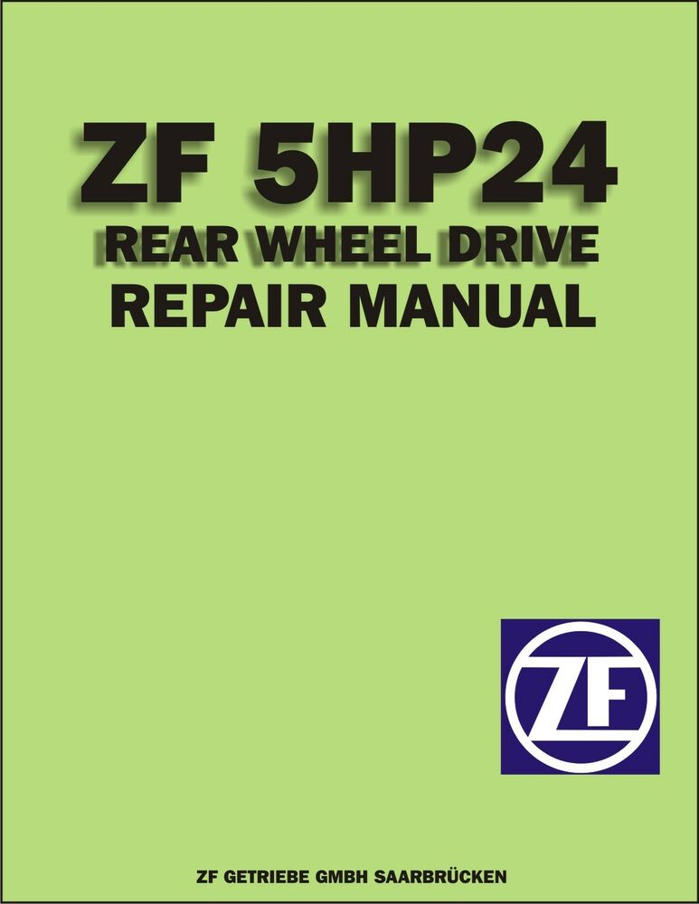 zf5hp19 workshop manual best setting instruction guide u2022 rh ourk9 co Tight Lines Guide Service Army Service Uniform Guide Illustrations