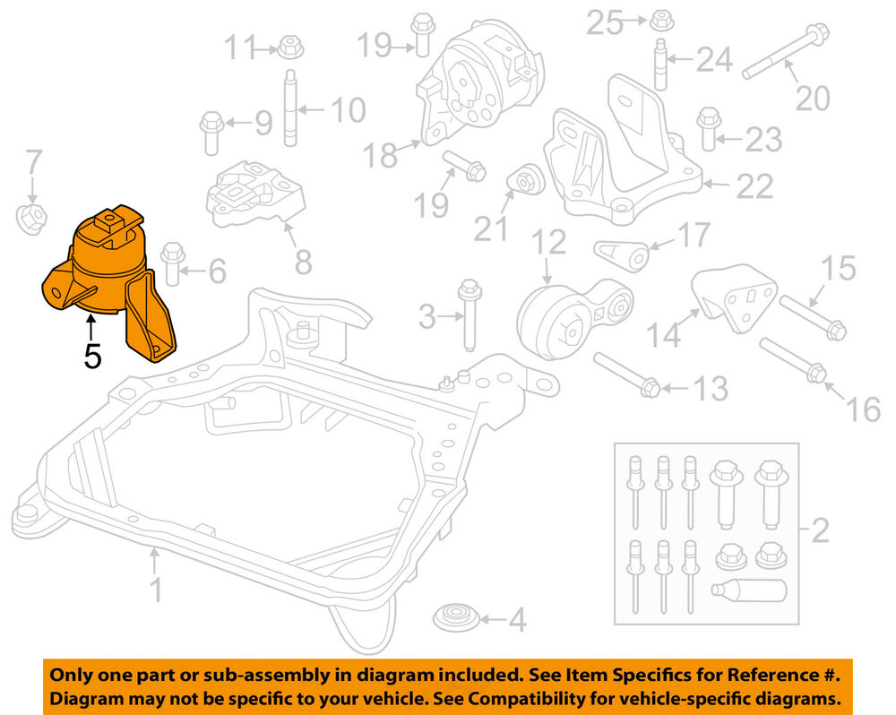 2003 Ford Taurus Rear Sway Bar Diagram Wiring Diagram Photos For