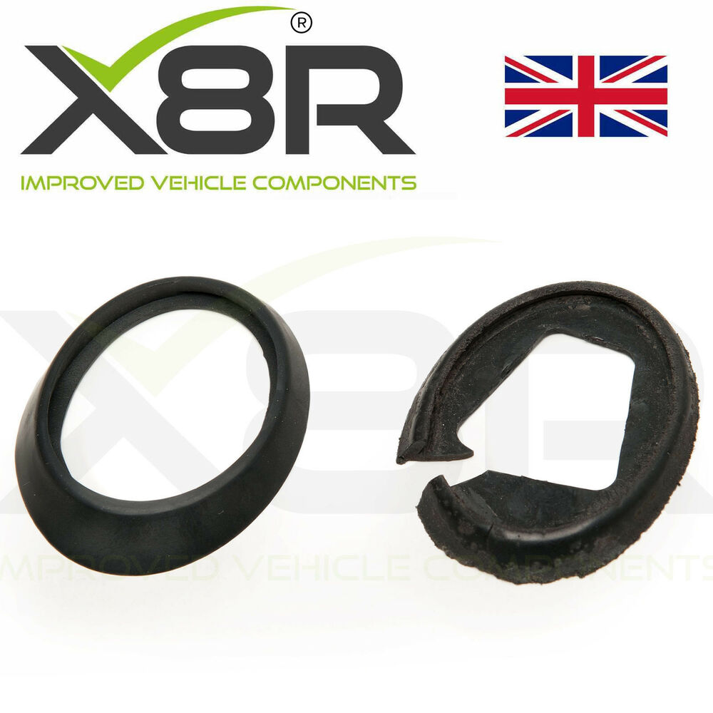 Roof Aerial Base Rubber Gasket Seal Fix Alfa Romeo 147 156 159 ...