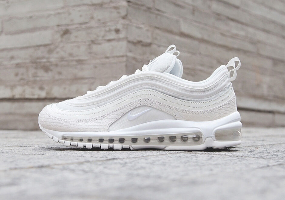 air max 97 ultra 17 bianche