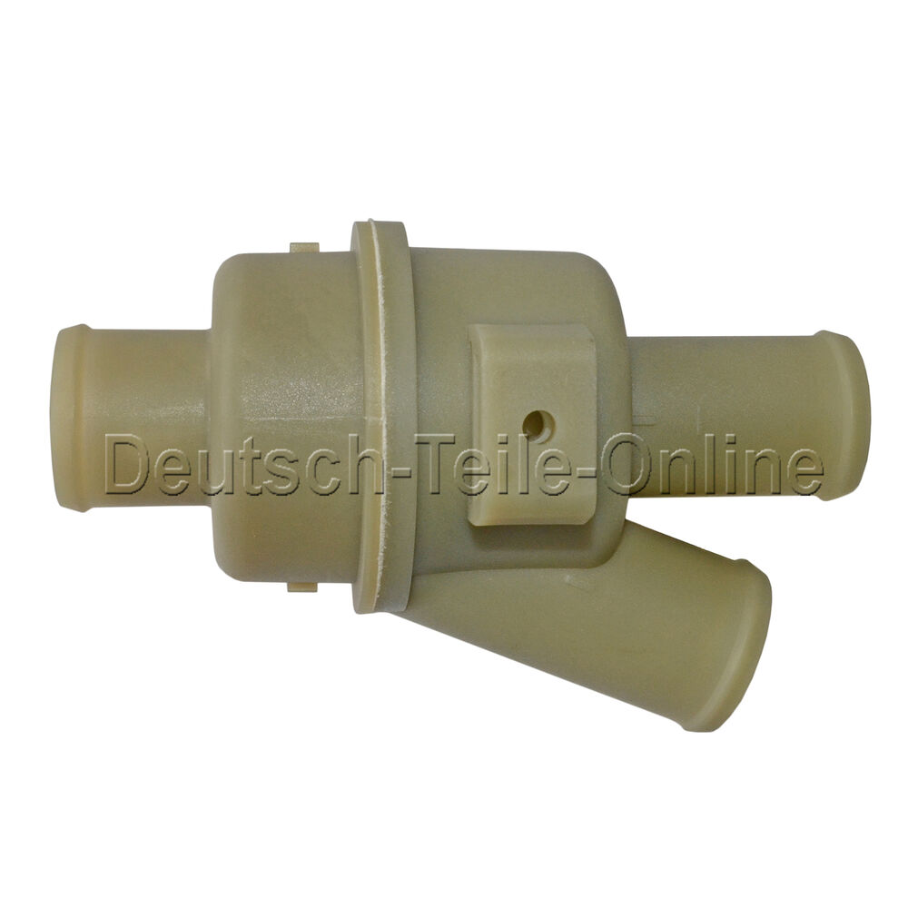 Thermostat New Land Rover Discovery 1999 2004: For LAND ROVER DISCOVERY 2 1999-2004 THERMOSTAT AND